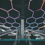 Synthesis Extends its AWS Offerings