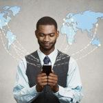 Powering Safaricom Toward Ultra-Broadband Services with Nokia's GPON-Based FTTx ...