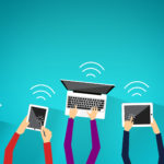 Internet Society Report Highlights Opportunity to Advance Digital Economy in Afr...