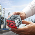 ABB's New Analytics and AI Software Helps Producers Optimize Operations in Deman...