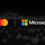Mastercard Collaborates with Microsoft to Accelerate Innovation Across Digital C...