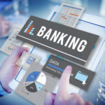 """Banks Must Resolve Explainability and """"Black Box"""" Risk Governance Challenges to ..."""