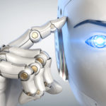 Why AI is the Next Best Thing for Customer Experience Management
