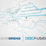 SilverBridge, DocFusion Partnership Drives Digitalisation in Financial Services