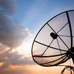 Eutelsat and Paratus Sign Distribution Agreement for EUTELSAT KONNECT Capacity O...