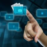 Giving Payroll 'Legs' by Adopting a True SaaS Solution