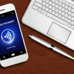 Phos and Stanchion Collaborate to Connect European Merchants to a Contactless Di...