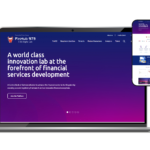 Central Bank of Bahrain Launches a First of its kind Fintech Platform to Drive I...