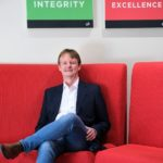 Proptech-driven Innovation Boosts Local Market