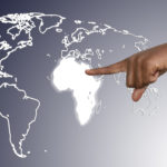 Building Winning Connections for Start-Ups in Francophone Africa