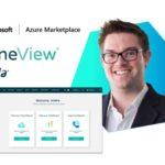 Nebula's Cloud Expense Solution Now Available on Microsoft Azure Marketplace