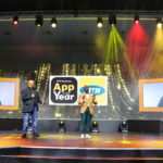 The 2020 Best Enterprise Solution Goes to Checkers Sixty60 - MTN Business App of...