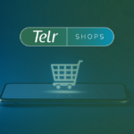Telrshops – The First UAE-Based Fully Integrated E-Commerce Platform is Launched...