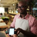 Ecobank Group And Microsoft Upskill Africa's Small And Medium Enterprises To Suc...