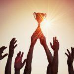 iiDENTIFii Wins Best Enterprise Solution for 2021