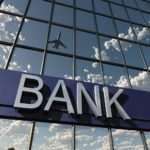 Bank of Africa Chooses Sopra Banking Software's Open Banking Platform to Operate...
