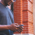 App-less Authentication Offers Big Business, Security Benefits