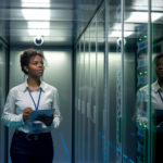TD Africa, Dell EMC Talk Up PowerStore Solution for 21st Century Businesses