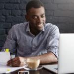 South African Tech Company, iiDENTIFii, Achieves Microsoft Global Co-Sell Status